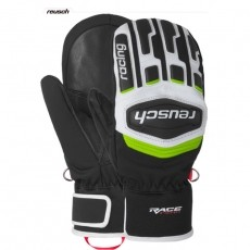 [19-20 REUSCH  스키장갑] RACE Training MITTEN