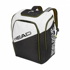 [19-20 헤드] REBELS RACING BACKPACK L