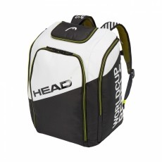 [19-20 헤드] REBELS RACING BACKPACK S